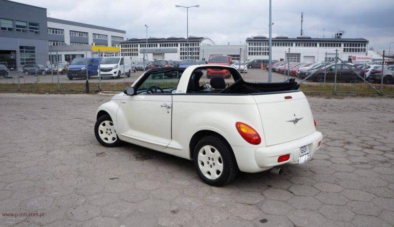 PONTI, samochody z USA, chrysler-pt-cruiser-2005-cabrio[5]