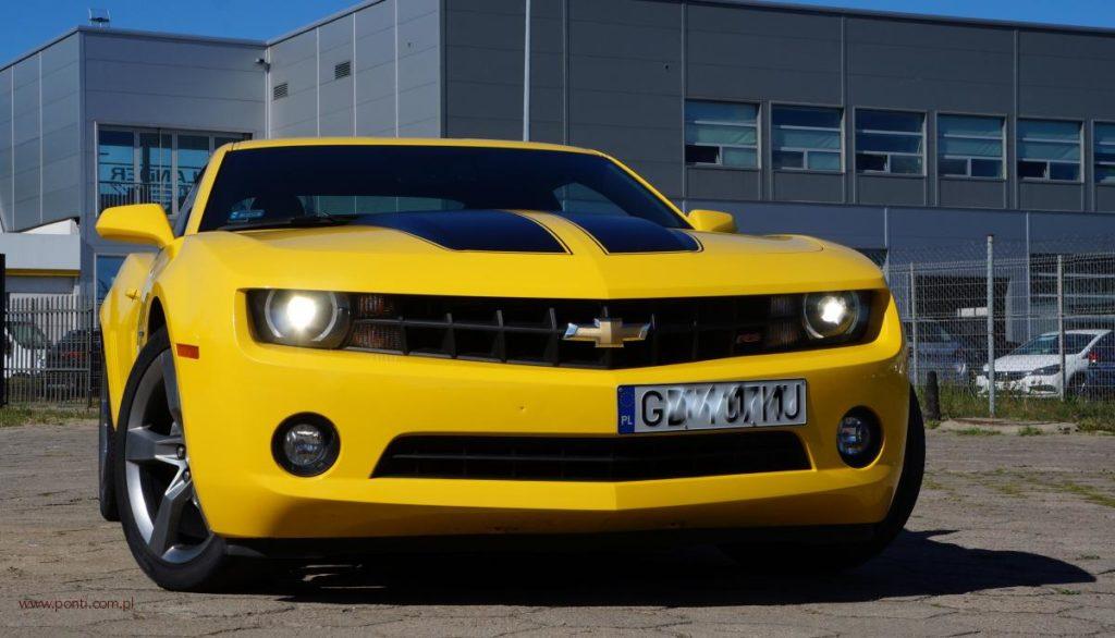 PONTI, samochody z USA, chevrolet-camaro-2012[3]