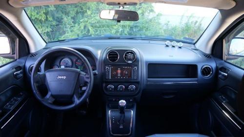 Jeep Compas 2010 (1)