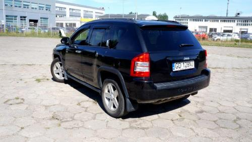 Jeep Compas 2010 (11)