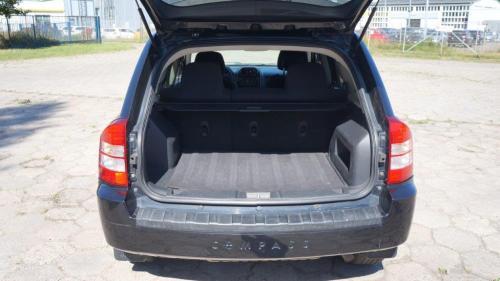 Jeep Compas 2010 (12)