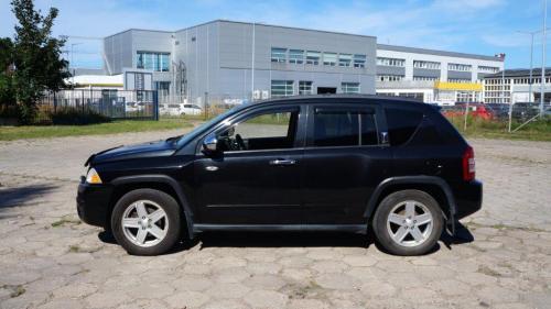 Jeep Compas 2010 (13)