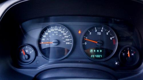 Jeep Compas 2010 (15)