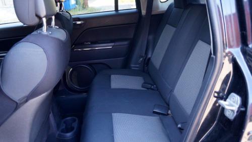 Jeep Compas 2010 (16)