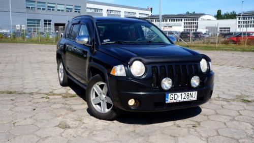 Jeep Compas 2010 (3)