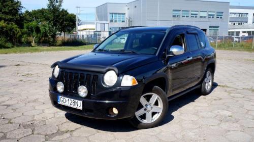 Jeep Compas 2010 (4)