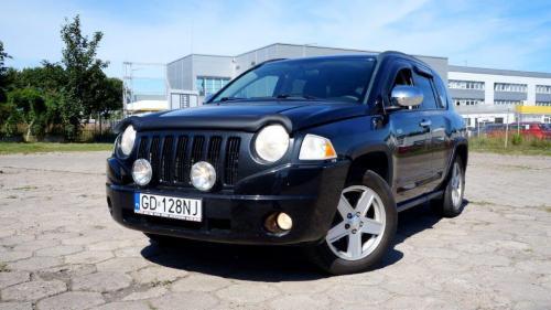 Jeep Compas 2010 (5)