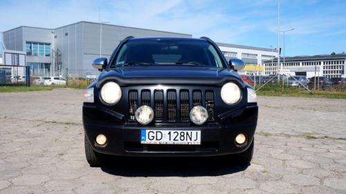 Jeep Compas 2010 (6)
