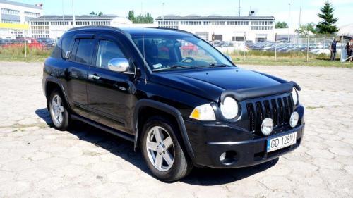 Jeep Compas 2010 (7)