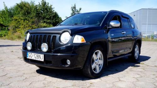 Jeep Compas 2010 (8)