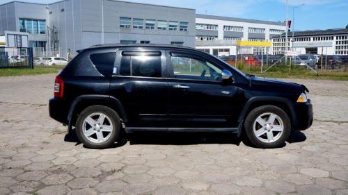 Jeep Compas 2010 (9)
