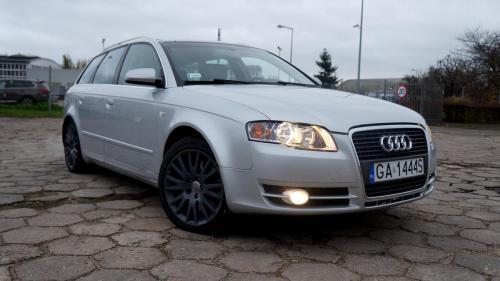 Audi A4 2005 (11)