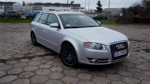Audi A4 2005 (12)
