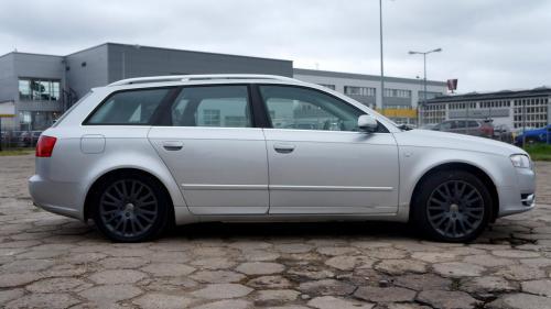 Audi A4 2005 (13)