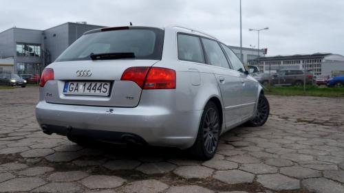 Audi A4 2005 (15)