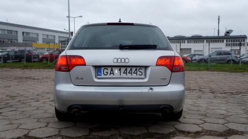 Audi A4 2005 (16)