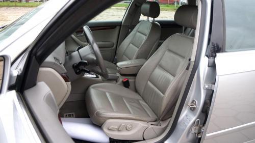 Audi A4 2005 (22)