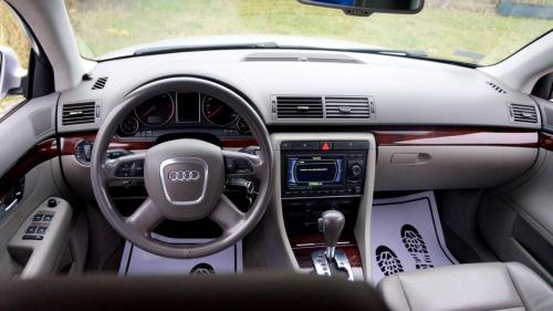 Audi A4 2005 (27)
