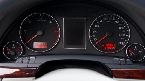 Audi A4 2005 (28)
