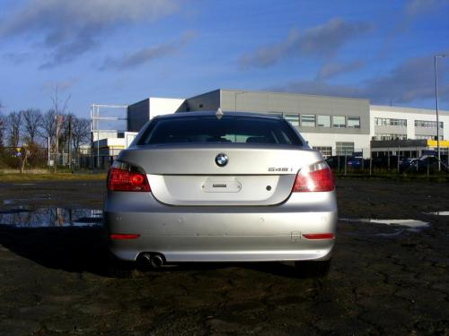 BMW 545i 2004 (12) (1)