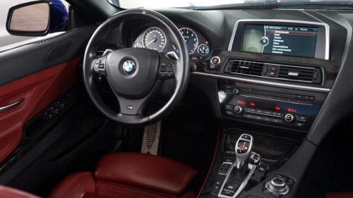 BMW 650 iX 2013 (14)
