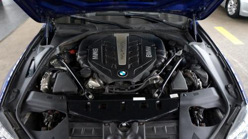 BMW 650 iX 2013 (16)