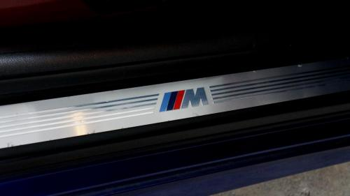 BMW 650 iX 2013 (17)