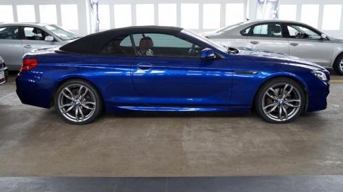 BMW 650 iX 2013 (20)