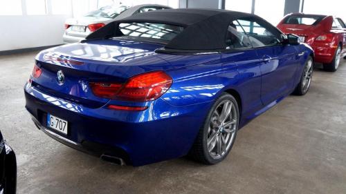 BMW 650 iX 2013 (21)