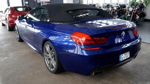 BMW 650 iX 2013 (22)