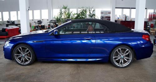 BMW 650 iX 2013 (23)