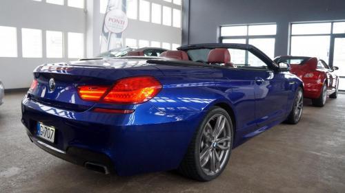 BMW 650 iX 2013 (5)