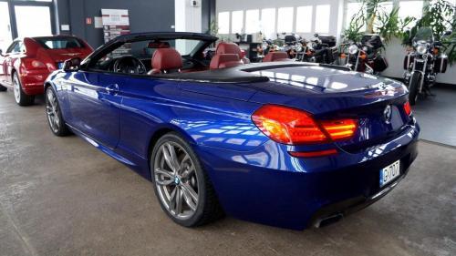 BMW 650 iX 2013 (6)