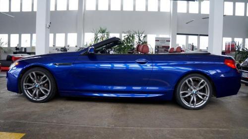 BMW 650 iX 2013 (7)