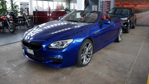 BMW 650 iX 2013 (8)