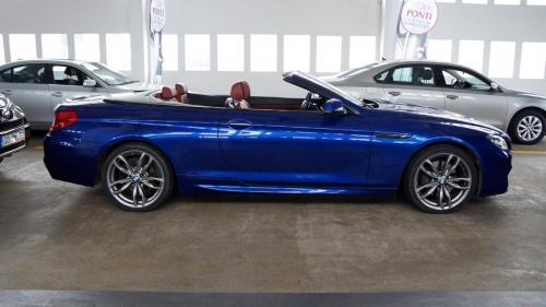 BMW 650 iX 2013 (9)