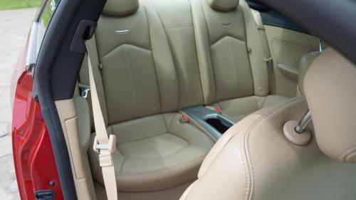 Cadillac CTS 2011 (28)