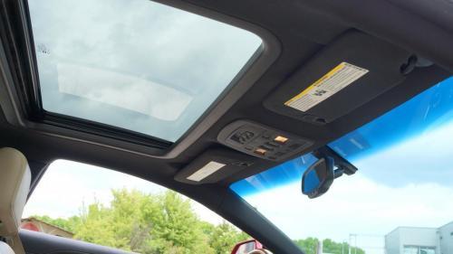 Cadillac CTS 2011 (29)