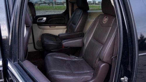 Cadillac Escalade 2011 Platinum (31)