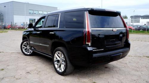 Cadillac Escalade 2016 (15)