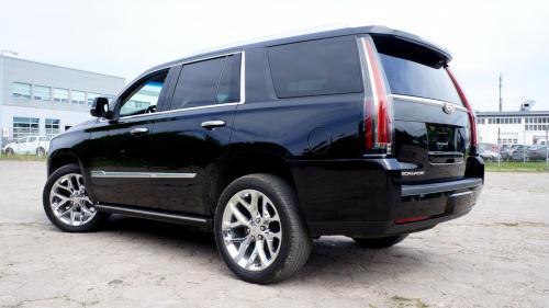 Cadillac Escalade 2016 (16)