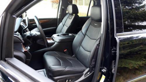 Cadillac Escalade 2016 (23)