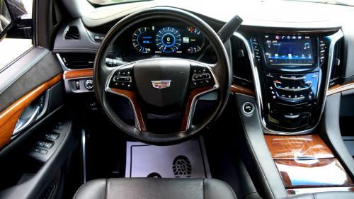 Cadillac Escalade 2016 (25)
