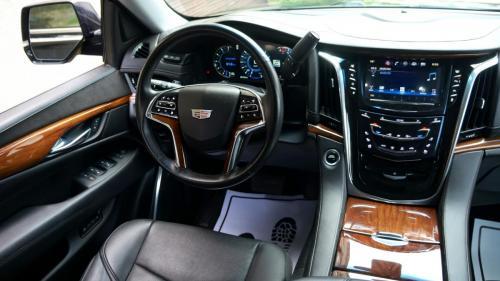 Cadillac Escalade 2016 (30)