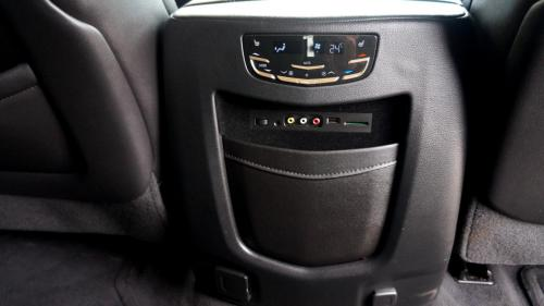 Cadillac Escalade 2016 (32)