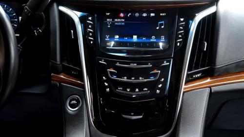 Cadillac Escalade 2016 (34)