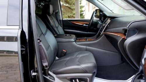 Cadillac Escalade 2016 (35)
