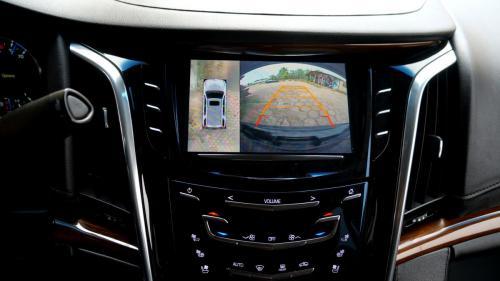 Cadillac Escalade 2016 (40)