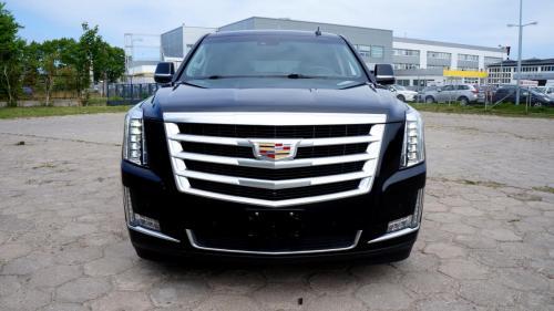 Cadillac Escalade 2016 (5)