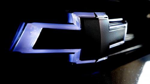Chevrolet Camaro  2SS 2017 (7)